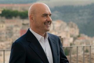 Il commissario Montalbano, non è un addio: Luca Zingaretti apre uno spiraglio alla nuova stagione