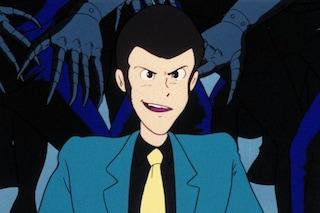 È morto Yasuo Otsuka, animatore giapponese di Lupin III e Conan
