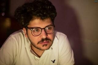 """A Sanremo nessuna sagoma di Patrick Zaki, Amnesty: """"La Rai non ci ha risposto"""""""