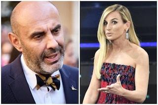 """Simone Pillon loda Beatrice Venezi: """"Si dice 'direttore', basta col politicamente corretto"""""""