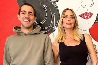 """Stefania Orlando: """"Tommaso Zorzi opinionista? Potrebbe anche condurre. Sarò sua ospite all'Isola"""""""