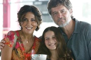 Svegliati amore mio: cast, trama e puntate della fiction con Sabrina Ferilli