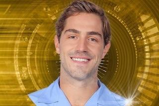 Tommaso Zorzi è il vincitore del Grande Fratello Vip 2021