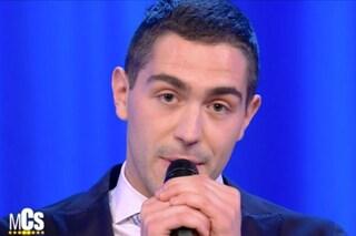 """Tommaso Zorzi con Giorgia Meloni avrebbe potuto dimostrare che la tv non è solo """"trash"""""""