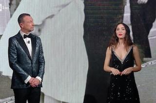 A Sanremo 2021 la poesia di Matilda De Angelis tratta dal Cyrano de Bergerac