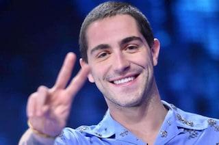 """Tommaso Zorzi, """"astro nascente"""" della Tv ingabbiato nei reality"""