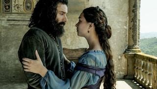 Ascolti Leonardo - La serie: quanto ha fatto l'ultima puntata, in attesa della stagione 2