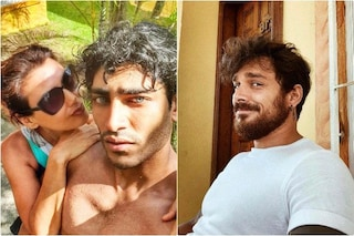 """Daniela Martani e Akash Kumar: """"Andrea Cerioli è una persona completamente inutile"""""""