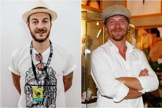 """Nuovo conduttore X Factor, dopo Cattelan esce il nome di Marco Maccarini: """"Sky mi ha contattato"""""""