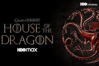 """House of the Dragon"", sono iniziate le riprese della serie tv prequel di ""Game of Thrones"""