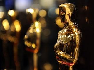 Oscar 2021, dove vedere la diretta in Italia: gli orari TV su Sky e TV8 e in streaming