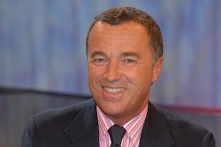 """Maurizio Pistocchi lascia Mediaset dopo 35 anni: """"La Juve mi ha allontanato, nessuno l'ha smentito"""""""