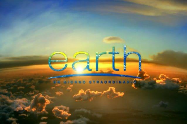 documentario terra