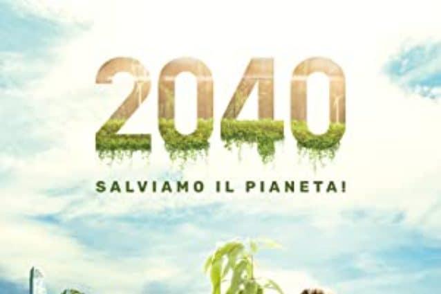 salviamo il pianeta