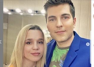 """Olesya non è Denise Pipitone, il presentatore della Tv russa: """"Ci scusiamo con la famiglia"""""""