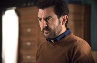 Un passo dal cielo 6, anticipazioni quarta puntata 22 aprile: Vincenzo scopre un segreto su Neri