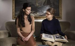 """L'Amica Geniale3, il regista Lucchetti: """"Il cast non cambierà, li vedremo crescere sullo schermo"""""""
