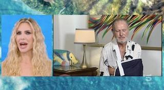 I 5 momenti imperdibili dell'undicesima puntata dell'Isola dei Famosi