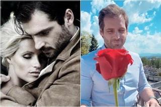 Tomaso Trussardi compie 38 anni, il video della romantica sorpresa di Michelle Hunziker
