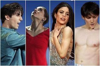 Amici 2021, chi è stato premiato da Kledi Kadiu: ballerà davanti a Carla Fracci