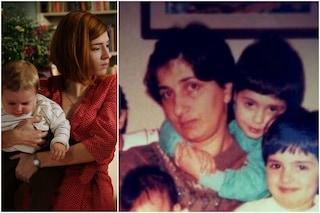 La storia vera di Buongiorno mamma: Angela Moroni in coma per 29 anni, il marito non l'ha mai lasciata