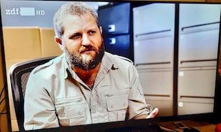 Chi era David Beriain, il giornalista ucciso in Burkina Faso noto per l'inchiesta sulle mafie