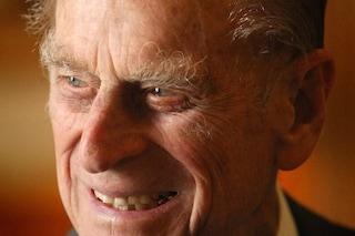 La morte del principe Filippo domina la tv britannica, record di reclami alla BBC