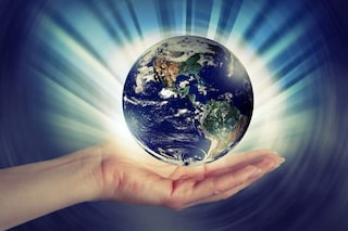 Giornata Mondiale della Terra 2021: film e documentari da vedere su Amazon Prime Video