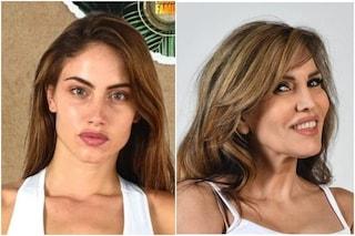 Isola, chi tra Beatrice Marchetti e Fariba Tehrani sarà eliminata secondo i lettori di Fanpage.it