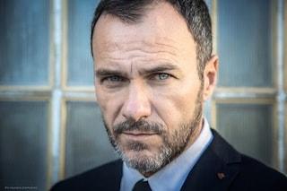 Vincenzo Malinconico diventa una serie Tv Rai, Massimiliano Gallo protagonista