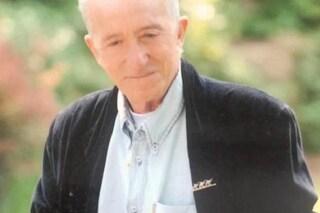 Morto Raffaello Monteverde, produttore di Elisa di Rivombrosa e Incantesimo