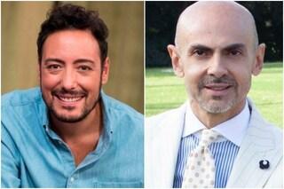 Ciro Priello dopo aver vinto LOL entra nel cast di Cortesie in famiglia di Real Time