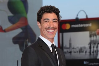 Il momento d'oro di Eduardo Scarpetta, dopo Carosone è nel cast della serie Tv Le Fate Ignoranti