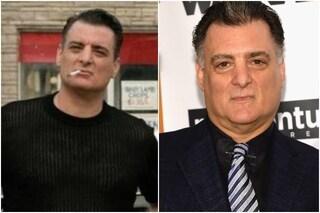 Morto Joseph Siravo, addio all'attore de I Soprano e Carlito's Way