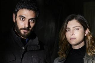 La fuggitiva, anticipazioni quarta e ultima puntata del 26 aprile: il finale di stagione