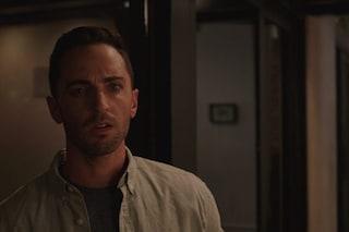 Vendeva film assicurando l'uscita su Netflix, arrestato l'attore Zach Avery