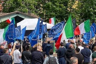"""TGR Rai nella bufera: """"Bella ciao provocazione per l'estrema destra"""". Poi le scuse"""