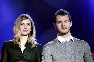 Eurovision 2022 in Italia, dove si farà e chi potrebbe condurlo