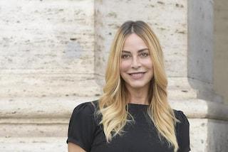 """""""Stefania Orlando a Tale e Quale Show"""", il futuro della conduttrice dopo il GF Vip"""