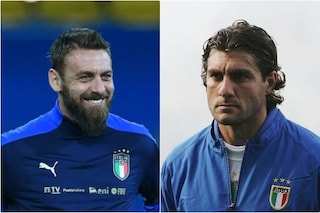 Bomber & King: la partita di calcio contro la violenza sulle donne è su italia 1