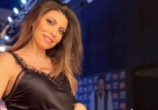 """""""Fatto da mamma"""", il nuovo programma condotto da Flora Canto su Rai2"""