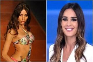 """Lea T attacca Verissimo: """"Io censurata"""", la Toffanin risponde in tv: """"Offese pesanti"""""""