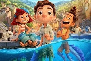 Il catalogo di giugno 2021 di Disney Plus e Star