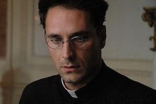 Raoul Bova in Don Matteo, non è una sostituzione: in arrivo una serie omaggio a Terence Hill