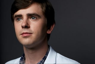 The Good Doctor confermato per una quinta stagione
