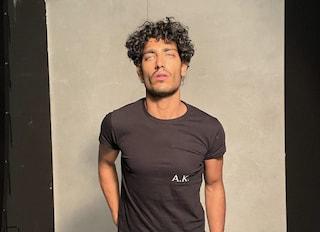 Isola dei Famosi: Akash Kumar non sarà più in studio come ospite
