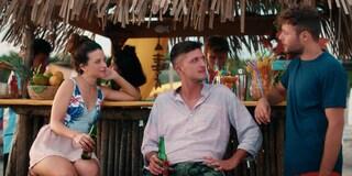 Arriva Summertime 2, la data d'uscita annunciata da Netflix nel primo trailer