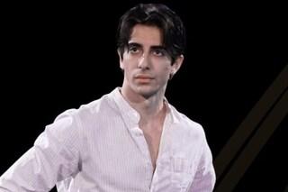 Amici 2021, la finale di Alessandro Cavallo: il ballerino sconfitto da Giulia Stabile