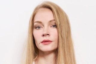 Anna K, la prima serie russa Netflix ispirata al personaggio di Anna Karenina