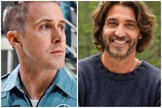 Ascolti tv: nessuno ferma Un passo dal cielo 6, male il film First Man con Ryan Gosling